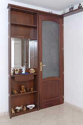 Album porte e finestre ac32 060 - Porte e finestre ostia ...